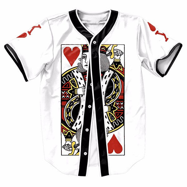 Poker Funny New Shirts