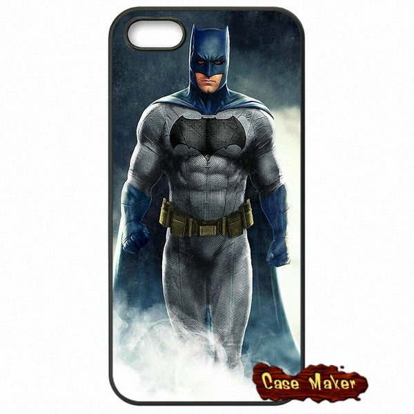 Batman Ben Affleck Suit Phone Case