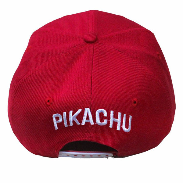 New Pokemon Go Hat