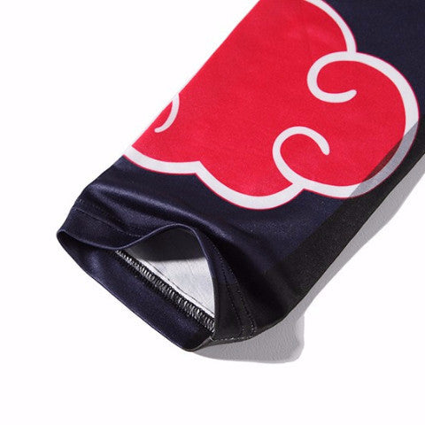 Akatsuki Men Leggings