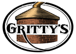 Gritty's Logo
