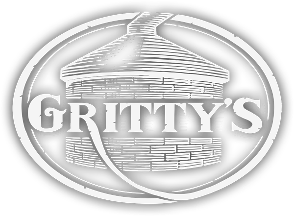 Gritty's Brewtique