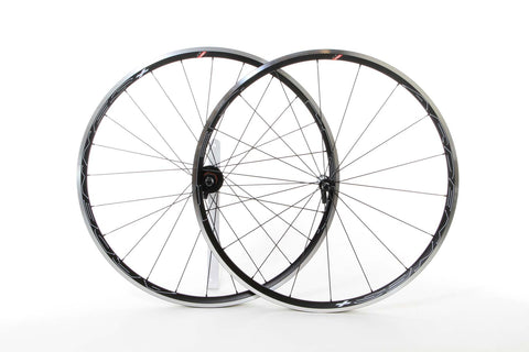 2016 HED Ardennes LT+ Road Wheel Set - New - Full Warranty - My Bike Shop  - 1