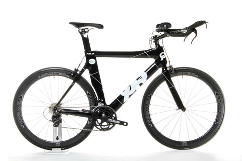 2016 Quintana Roo Kilo Race - New - Full Warranty