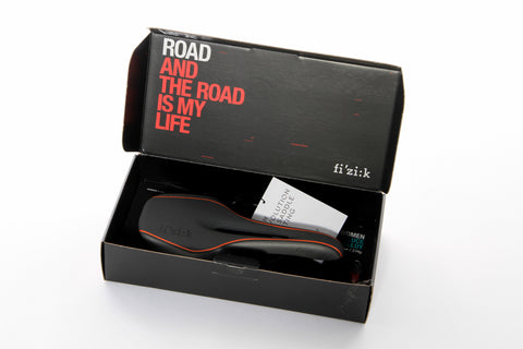 Fizik Luce S-Alloy Regular (open-box)