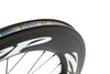 2017 Zipp 808 NSW Carbon Clincher Wheelset - (Demo/Prototype)