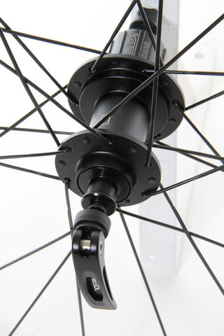 2016 HED Ardennes LT+ Road Wheel Set - New - Full Warranty - My Bike Shop  - 3
