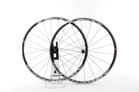 2017 HED Ardennes Feather LT Road Wheel Set - New - Full Warranty - My Bike Shop  - 1