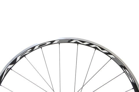 2017 HED Ardennes Feather LT Road Wheel Set - New - Full Warranty - My Bike Shop  - 6