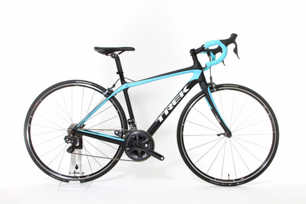 2014 Trek Domane 5.9 C Ultegra Di2 - 50cm - My Bike Shop  - 1