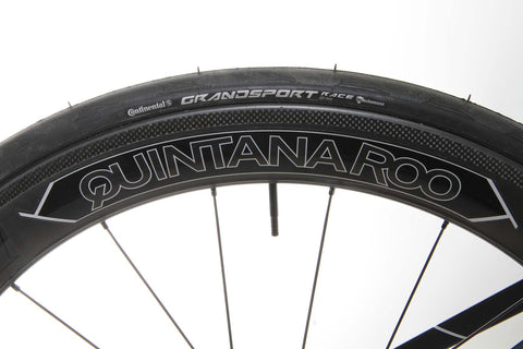 2016 Quintana Roo CD0.1 105 Race - New - Full Warranty - My Bike Shop  - 20