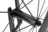 2017 Aerus Quantum SL 88 Carbon Clincher Wheel Set - New - Full Warranty