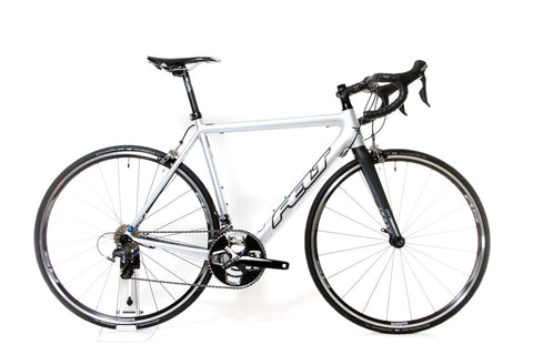 2016 Felt F4 - 56cm - My Bike Shop  - 1