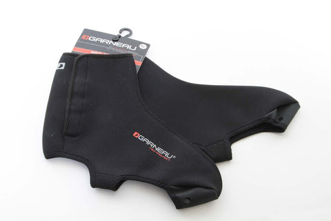 Louis Garneau Neo Protect  Shoes Cover - XL - My Bike Shop