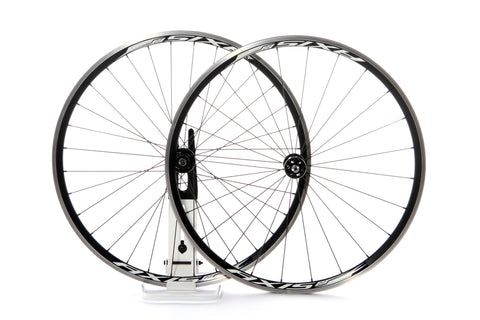 DT Swiss Axis Elite Road Clincher Wheel Set - 10-Speed