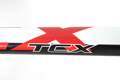 2014 Giant TCX Advanced SL - Medium/55.5cm (54.5cm top tube) - My Bike Shop