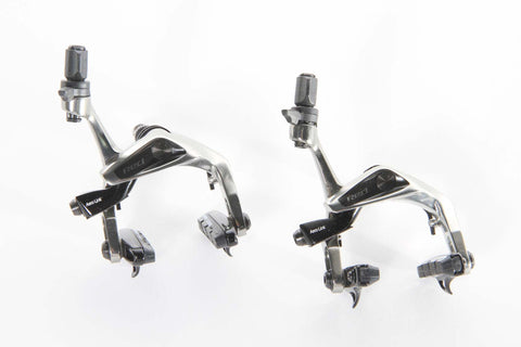 SRAM Red Rim Brake Caliper Front and Rear Set - Take-Off