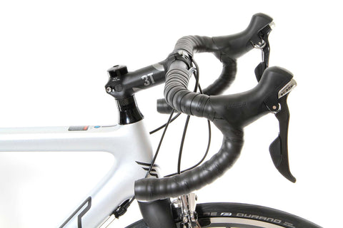 2016 Felt F4 - 56cm - My Bike Shop  - 14