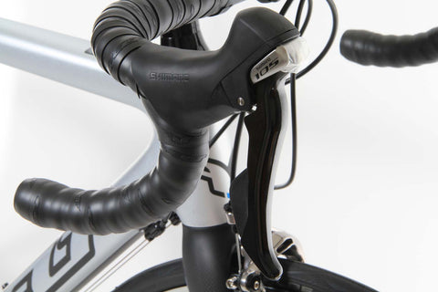 2016 Felt F4 - 56cm - My Bike Shop  - 17