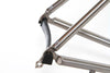 2015 Litespeed T7 Frame Set w/ Carbon Fork - ML/56cm - New - Full Warranty