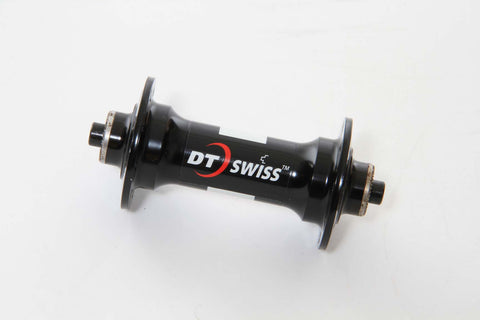 DT Swiss 190 Ceramic Front Hub - 105g 16 Hole - My Bike Shop  - 1