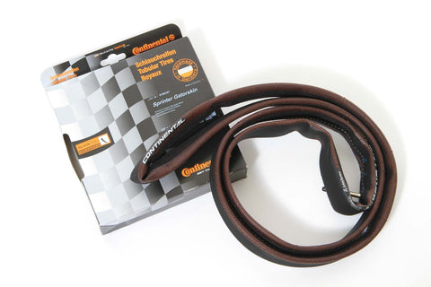 Continental Sprinter Gatorskin Tubular Tire - My Bike Shop  - 1