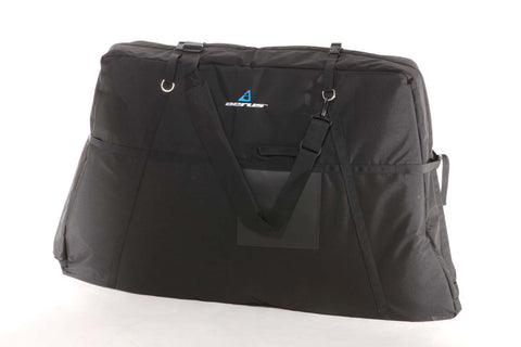 Aerus Biospeed Bike Travel Case - My Bike Shop  - 1