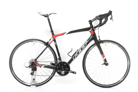 2014 Felt Z4 - 58cm - My Bike Shop