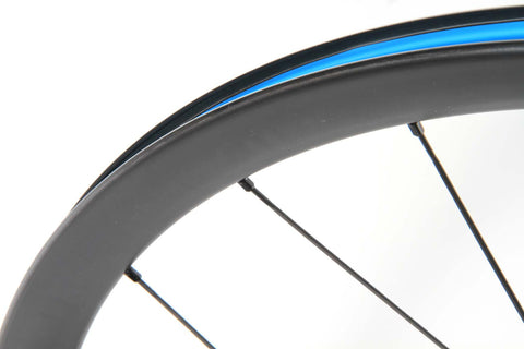 2017 Reynolds Attack DB Carbon Clincher Wheel Set - FREE TIRES AND TUBES! - My Bike Shop  - 10