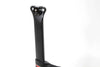 2014 Quintana Roo Seduza Frame Set - MD/52cm - New - Full Warranty