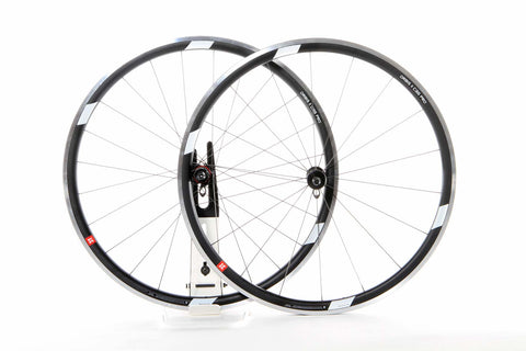 3T Orbis II C35 Pro Clincher Wheel Set - 11-Speed - SRAM/Shimano