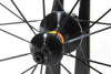 2017 Mavic CXR Ultimate 80 WTS Tubular Wheel Set