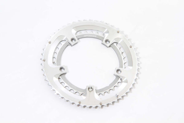FSA Standard Chain Ring Set - 53/39t - 130BCD - N10/11 - My Bike Shop  - 1