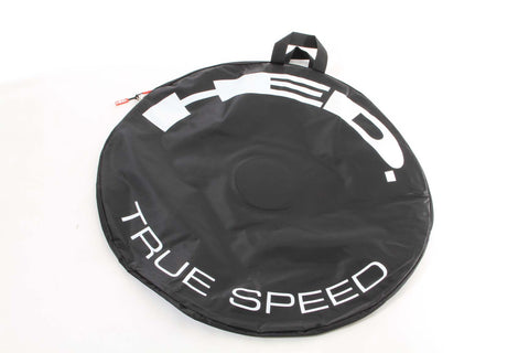 HED Single Wheel Bag - My Bike Shop