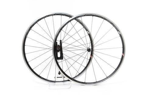 2017 HED Ardennes Plus SL Wheel Set - New - Full Warranty - My Bike Shop  - 1