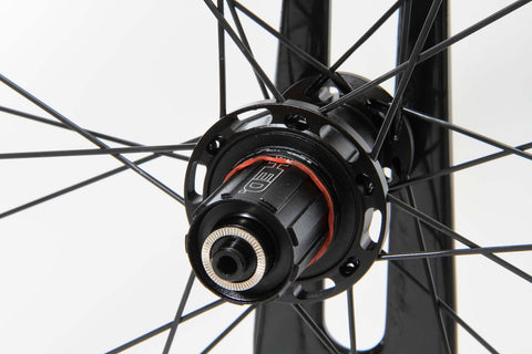 2017 HED Ardennes Plus SL Wheel Set - New - Full Warranty - My Bike Shop  - 2
