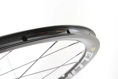 2017 Mavic Ellipse Wheel Set - My Bike Shop  - 13