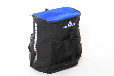 Aerus Biospeed Transition Bag - My Bike Shop  - 1