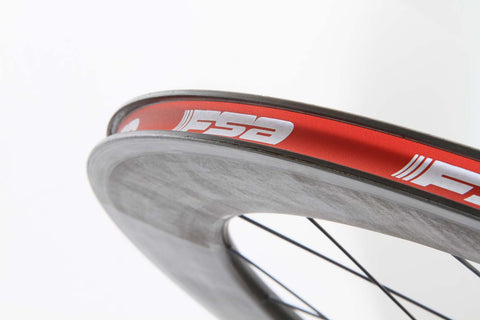2013 Reynolds Strike Carbon Clincher Wheel Set - My Bike Shop  - 5