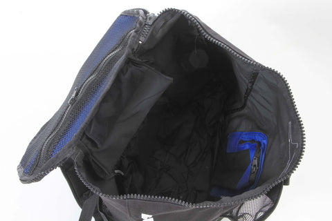 Aerus Biospeed Transition Bag - My Bike Shop  - 4