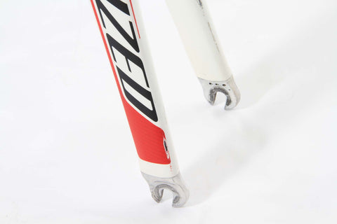 2009 Specialized Transition Expert Frame Set - 54cm - My Bike Shop  - 15