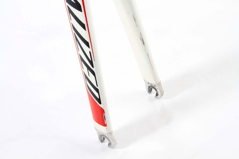 2009 Specialized Transition Expert Frame Set - 54cm - My Bike Shop  - 17