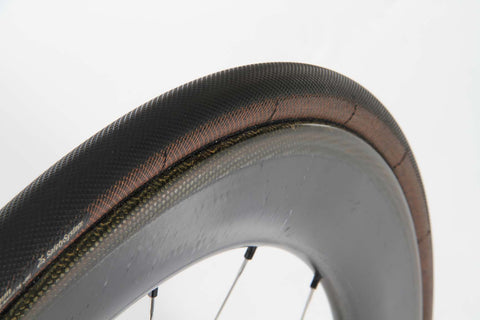 2014 HED Stinger 6 Tubular Front Wheel - My Bike Shop