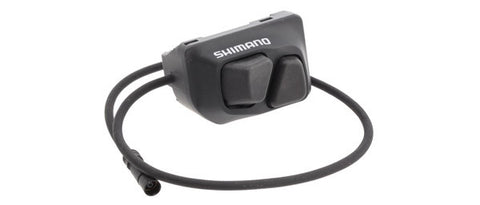 Shimano Di2 Remote Climbing Shifter - Pre-Owned