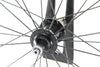 2014 Reynolds Stratus Sport Road Clincher Wheel Set - New - Full Warranty