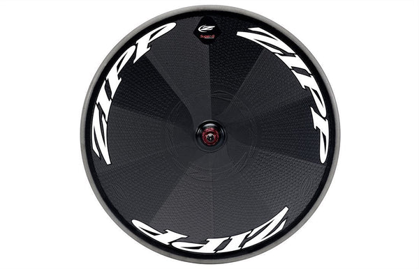 2017 Zipp Super 9 Carbon Clincher Disc