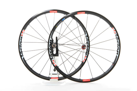2017 Vision TRIMAX 30 Wheel Set - New - Full Warranty