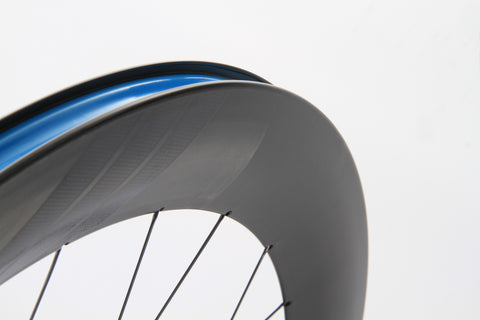 2018 Reynolds Aero 65 Carbon Clincher Wheel Set - New - Discounts Available!