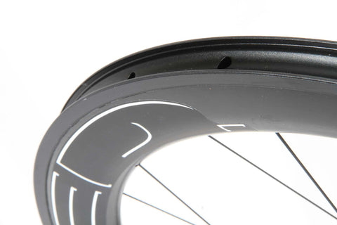 HED Jet 6 Plus Disc Wheel Set - SAVE 30% NOW!