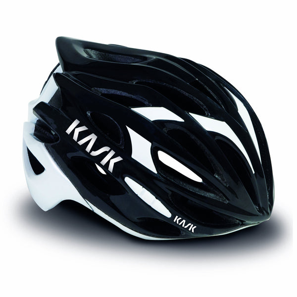 KASK Mojito Road Helmet - - My Bike Shop  - 7